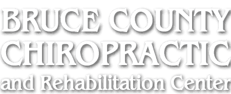 Bruce-County-Chiropractic-logo