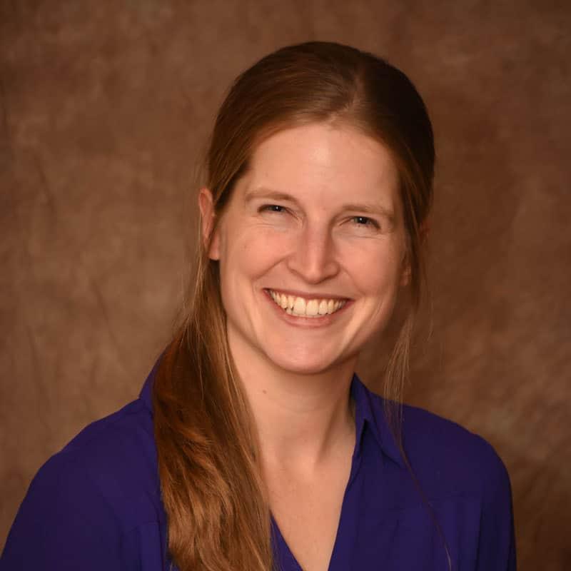 Katelin Sims